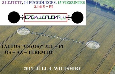 http://www.hajnalhasadas.hupont.hu/felhasznalok_uj/9/7/97813/kepfeltoltes/2011_juli_4_wiltshire_abra.jpg?78183150