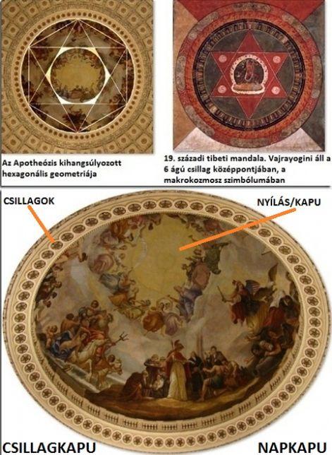 http://www.hajnalhasadas.hupont.hu/felhasznalok_uj/9/7/97813/kepfeltoltes/apotheozis_hexagon_kapu.jpg?12098425