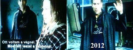 http://www.hajnalhasadas.hupont.hu/felhasznalok_uj/9/7/97813/kepfeltoltes/az_ember_gyermeke_2012_kezdet_veg.jpg?18283063