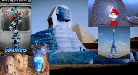 http://www.hajnalhasadas.hupont.hu/felhasznalok_uj/9/7/97813/kepfeltoltes/blue-sphinx.jpg?77168655