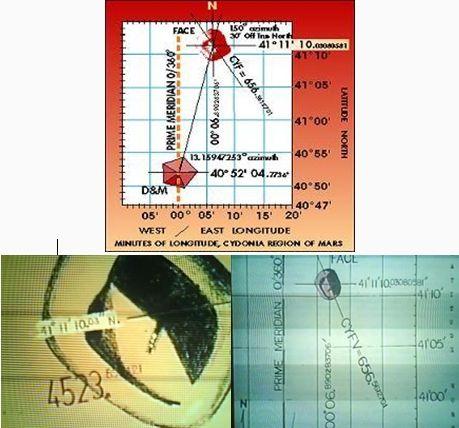 http://www.hajnalhasadas.hupont.hu/felhasznalok_uj/9/7/97813/kepfeltoltes/kicsi/carl_munck_mars_arc.jpg?24354517
