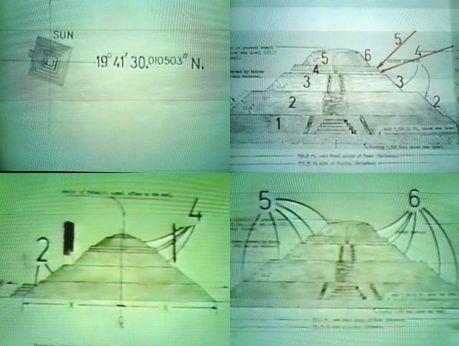 http://www.hajnalhasadas.hupont.hu/felhasznalok_uj/9/7/97813/kepfeltoltes/kicsi/carl_munck_teotihuacan_nap_piramis.jpg?25659781