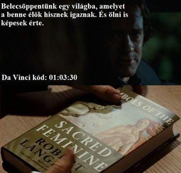 http://www.hajnalhasadas.hupont.hu/felhasznalok_uj/9/7/97813/kepfeltoltes/da_vinci_kod_venusz_e_illuzio_vilag.jpg?71973532