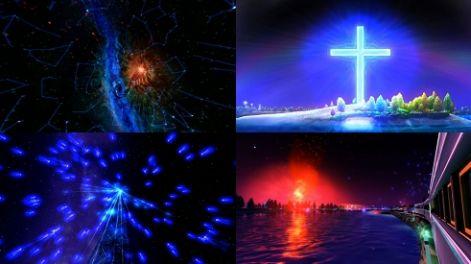 http://www.hajnalhasadas.hupont.hu/felhasznalok_uj/9/7/97813/kepfeltoltes/galaktikus_vasut.jpg?16438084