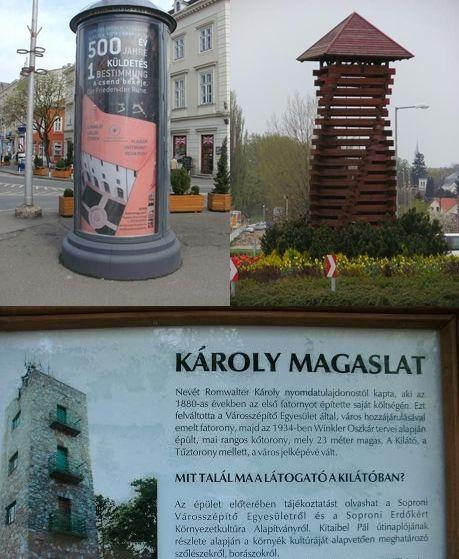 http://hajnalhasadas.hupont.hu/felhasznalok_uj/9/7/97813/kepfeltoltes/kicsi/karoly_magaslat_500_ev_spiral.jpg?95248887