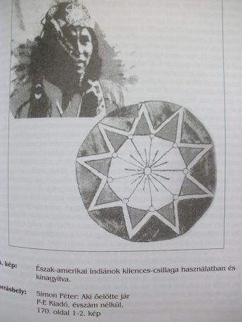 http://www.hajnalhasadas.hupont.hu/felhasznalok_uj/9/7/97813/kepfeltoltes/kicsi/kilences.jpg?77276887