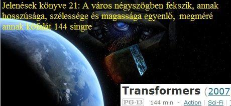 http://www.hajnalhasadas.hupont.hu/felhasznalok_uj/9/7/97813/kepfeltoltes/kocka_transformers000.jpg?42591832