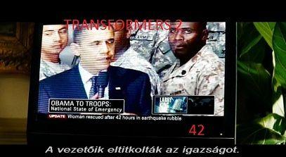 http://hajnalhasadas.hupont.hu/felhasznalok_uj/9/7/97813/kepfeltoltes/laquilla_42.jpg?30618607