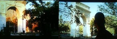 http://www.hajnalhasadas.hupont.hu/felhasznalok_uj/9/7/97813/kepfeltoltes/kicsi/legenda_vagyok_-_kapu.jpg?88089310