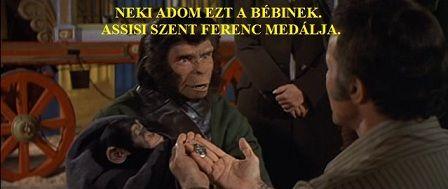 http://hajnalhasadas.hupont.hu/felhasznalok_uj/9/7/97813/kepfeltoltes/mb_3_-_medal000.jpg?27923073