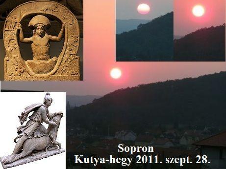 http://www.hajnalhasadas.hupont.hu/felhasznalok_uj/9/7/97813/kepfeltoltes/nap_a_kutya_hegyrol.jpg?98539140
