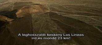 nazca 23