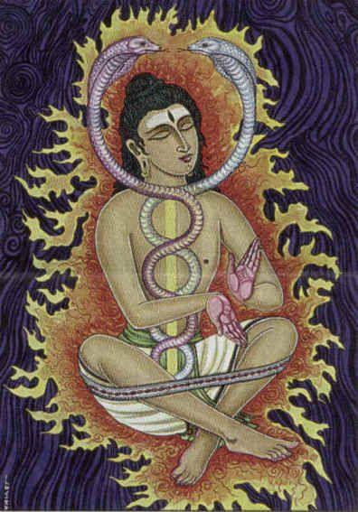 http://www.hajnalhasadas.hupont.hu/felhasznalok_uj/9/7/97813/kepfeltoltes/pranayama_kundalini_yoga.jpg?77367870