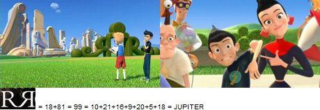 http://www.hajnalhasadas.hupont.hu/felhasznalok_uj/9/7/97813/kepfeltoltes/kicsi/robinson_csalad_rr.jpg?82479768