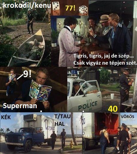 http://www.hajnalhasadas.hupont.hu/felhasznalok_uj/9/7/97813/kepfeltoltes/szuperzsaru_-_krokodil_-_kek-voros_-_77_-_9_-_superman.jpg?77547587