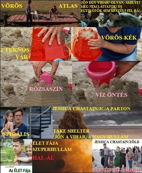 http://www.hajnalhasadas.hupont.hu/felhasznalok_uj/9/7/97813/kepfeltoltes/take_shelter_kepek_2.jpg?61864355