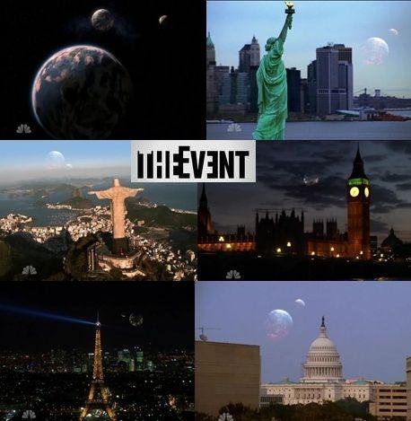 http://www.hajnalhasadas.hupont.hu/felhasznalok_uj/9/7/97813/kepfeltoltes/the_event_2_bolygo_kepek.jpg?13240820