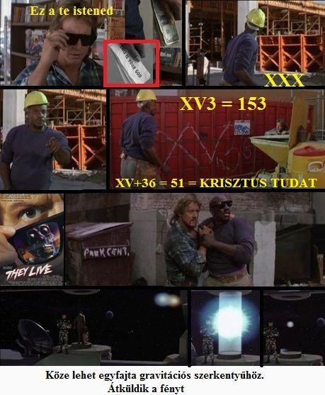 http://www.hajnalhasadas.hupont.hu/felhasznalok_uj/9/7/97813/kepfeltoltes/they_live_kepek000.jpg?40515401