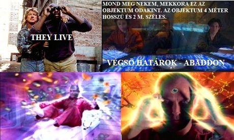 http://www.hajnalhasadas.hupont.hu/felhasznalok_uj/9/7/97813/kepfeltoltes/vegso_hatarok_-_abaddon_es_they_live.jpg?43240239
