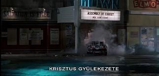 krisztus